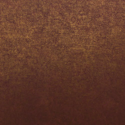 Nomad marvel NOA2616 | Wall coverings / wallpapers | Omexco