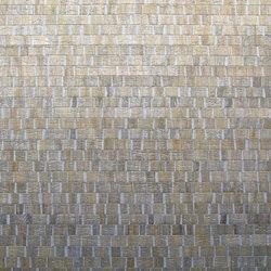 Nomad marvel NOA1100 | Revestimientos de paredes / papeles pintados | Omexco