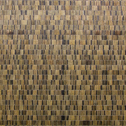 Nomad marvel NOA1400 | Wall coverings / wallpapers | Omexco
