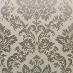 Palazzo baroque damask PAL6019 | Wall coverings / wallpapers | Omexco