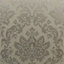 Palazzo baroque damask PAL6029 | Wall coverings / wallpapers | Omexco