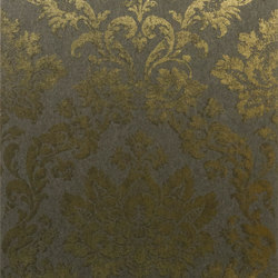 Palazzo baroque damask PAL6042 | Dekorstoffe | Omexco