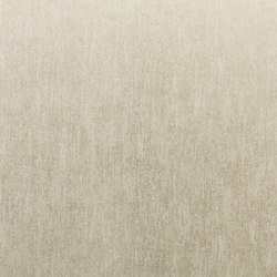 Palazzo burnished metal PAL4017 | Tessuti decorative | Omexco