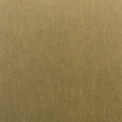 Palazzo burnished metal PAL4027 | Wall coverings / wallpapers | Omexco