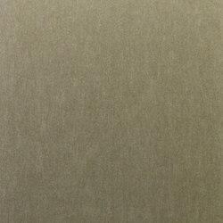 Palazzo burnished metal PAL4042 | Carta da parati / carta da parati | Omexco