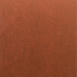 Palazzo burnished metal PAL4076 | Drapery fabrics | Omexco