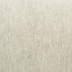 Palazzo burnished metal PAL4699 | Drapery fabrics | Omexco