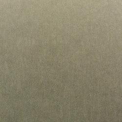 Palazzo burnished metal PAL4975 | Tessuti decorative | Omexco