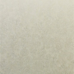 Palazzo floral PAL3019 | Wall coverings / wallpapers | Omexco