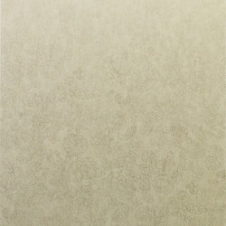 Palazzo floral PAL3027 | Drapery fabrics | Omexco