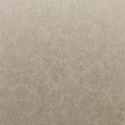 Palazzo floral PAL3037 | Revestimientos de paredes / papeles pintados | Omexco