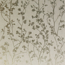 Palazzo foliage PAL5027 | Wall coverings / wallpapers | Omexco