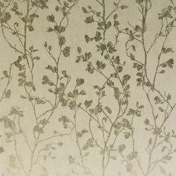 Palazzo foliage PAL5037 | Drapery fabrics | Omexco