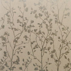 Palazzo foliage PAL5049 | Wall coverings / wallpapers | Omexco