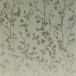 Palazzo foliage PAL5057 | Revestimientos de paredes / papeles pintados | Omexco