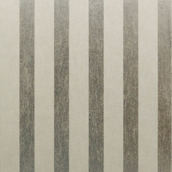 Palazzo stripe PAL7019 | Wall coverings / wallpapers | Omexco