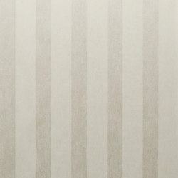 Palazzo stripe PAL7030 | Wall coverings / wallpapers | Omexco