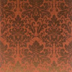 Palazzo venetian damask PAL1016 | Revestimientos de paredes / papeles pintados | Omexco