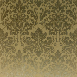 Palazzo venetian damask PAL1027 | Wall coverings / wallpapers | Omexco