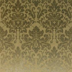 Palazzo venetian damask PAL1027 | Drapery fabrics | Omexco
