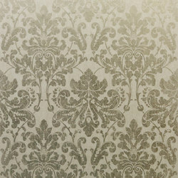 Palazzo venetian damask PAL1037 | Wall coverings / wallpapers | Omexco