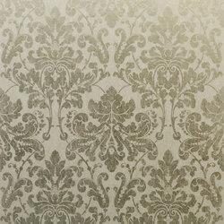Palazzo venetian damask PAL1037 | Tessuti decorative | Omexco