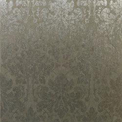 Palazzo venetian damask PAL1049 | Tessuti decorative | Omexco