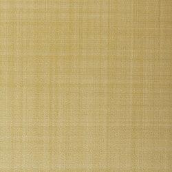 Delphi | Antique Gold | Carta da parati / carta da parati | Luxe Surfaces