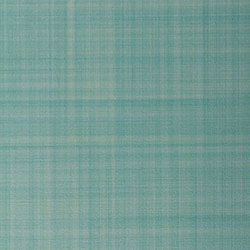 Delphi | Teal Green | Wall coverings / wallpapers | Luxe Surfaces