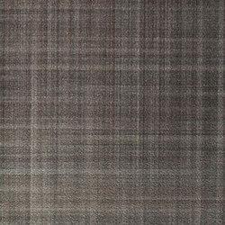 Delphi | Mink | Wandbeläge / Tapeten | Luxe Surfaces