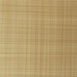 Delphi   Caramel   Wall coverings / wallpapers   Luxe Surfaces