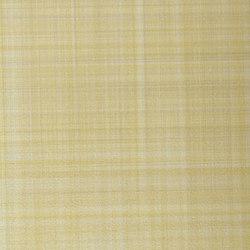 Delphi | Mirage | Carta da parati / carta da parati | Luxe Surfaces