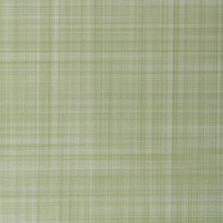 Delphi | Aloe | Carta parati / tappezzeria | Luxe Surfaces