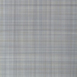 Delphi | Slate | Wandbeläge / Tapeten | Luxe Surfaces