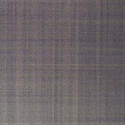 Delphi | Quartz | Wandbeläge / Tapeten | Luxe Surfaces