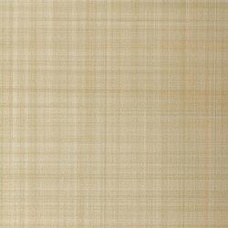 Delphi | Biscuit | Carta parati / tappezzeria | Luxe Surfaces