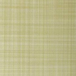 Delphi | Moss | Carta da parati / carta da parati | Luxe Surfaces
