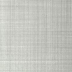 Delphi | Pewter | Carta parati / tappezzeria | Luxe Surfaces