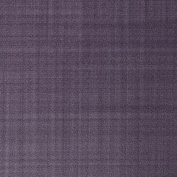 Delphi | Crocus | Wandbeläge / Tapeten | Luxe Surfaces