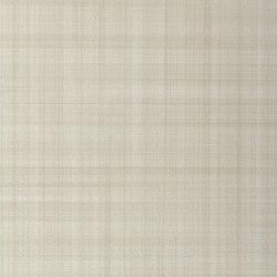 Delphi | Willow | Carta da parati / carta da parati | Luxe Surfaces