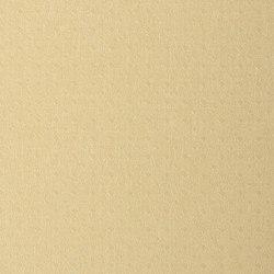 Dotzilla | Vanilla | Wandbeläge / Tapeten | Luxe Surfaces