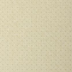 Dotzilla | Linen | Wandbeläge / Tapeten | Luxe Surfaces