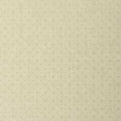 Dotzilla | Linen | Carta da parati / carta da parati | Luxe Surfaces