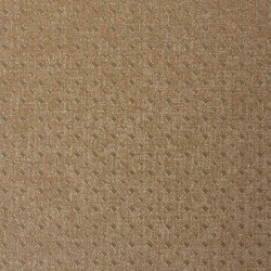 Dotzilla | Grapevine | Wall coverings / wallpapers | Luxe Surfaces