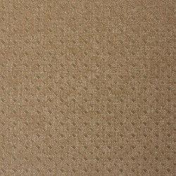 Dotzilla | Grapevine | Carta da parati / carta da parati | Luxe Surfaces