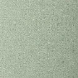 Dotzilla | Tranquility | Revêtements muraux / papiers peint | Luxe Surfaces