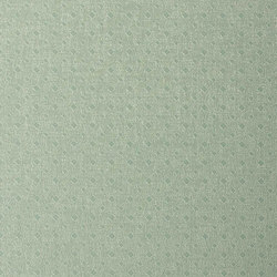 Dotzilla | Tranquility | Carta da parati / carta da parati | Luxe Surfaces
