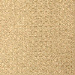 Dotzilla | Chion | Carta da parati / carta da parati | Luxe Surfaces