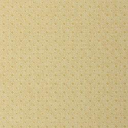Dotzilla | Lemon Chiffon | Carta da parati / carta da parati | Luxe Surfaces