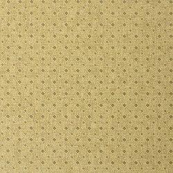 Dotzilla | Spearmint | Carta da parati / carta da parati | Luxe Surfaces